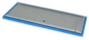 10 inch Classic Paint Pad Refill