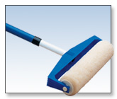 Padco Paint Rollers