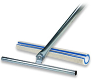 Padco Floor Tools Link