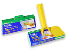 Padco PadBRUSH Applicators